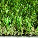 Close up of Impact Artificial Grass