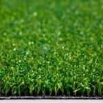 artificial wellness grass