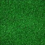 Amenity artificial grass