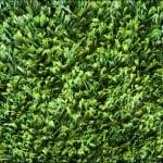 Nomow Extreme Artificial Grass