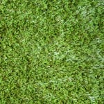 artificial meadow grass