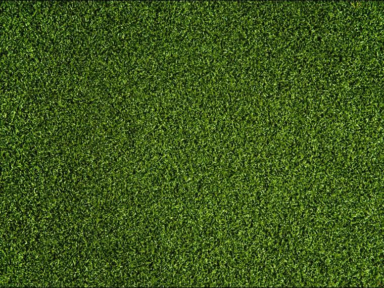 Putting Green Turf | Artificial Putting Greens |Putting Green Grass