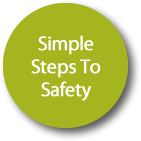 Simple Steps to Safety