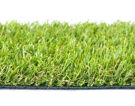 Nomow Classic Meadow (2)