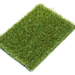 Nomow Classic Meadow