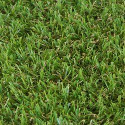 Nomow Classic Meadow (4)