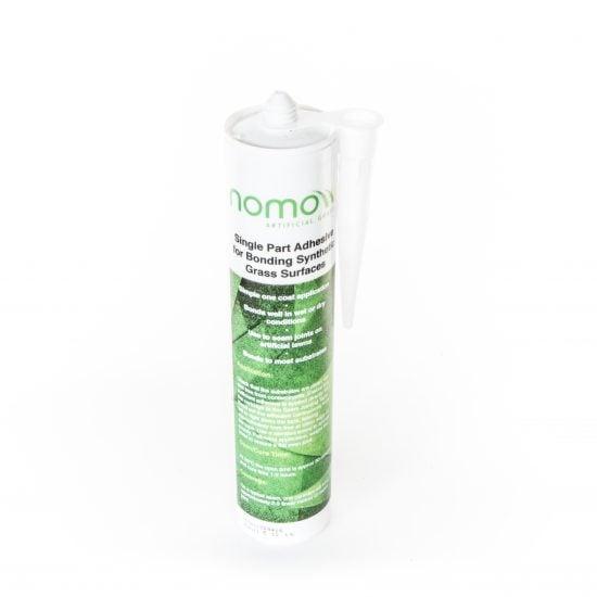 Nomow Adhesive
