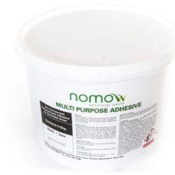 Nomow Adhesive Tub