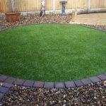 Architects Garden Design Picture 417