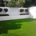 Lumiere Properties, SW4 8AP Luxury Plus 2