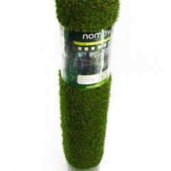Nomow Grass Roll