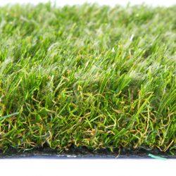 nomow-eden-artificial-grass
