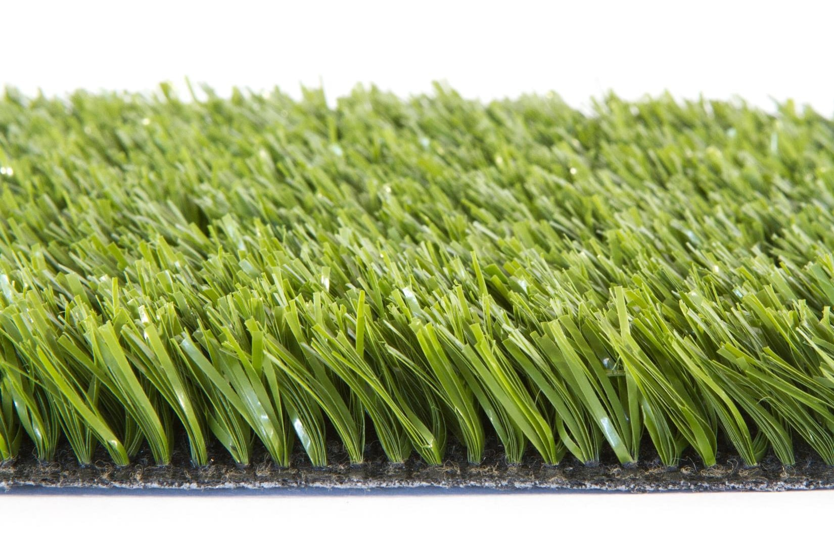 Artificial Grass with pile direction