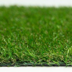 New Meadow 18mm Side LR