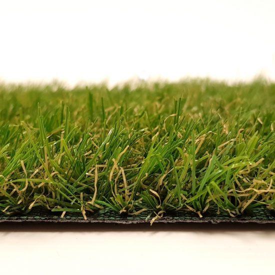 side new meadow 18mm