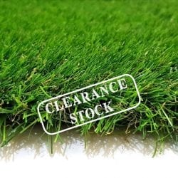 Clearance Stock image 35mm 1