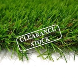 Clearance Stock image 40mm eden 2