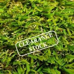Clearance lino 1