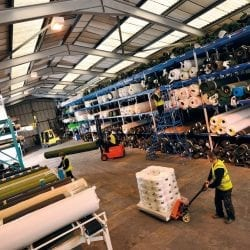 warehouse low res