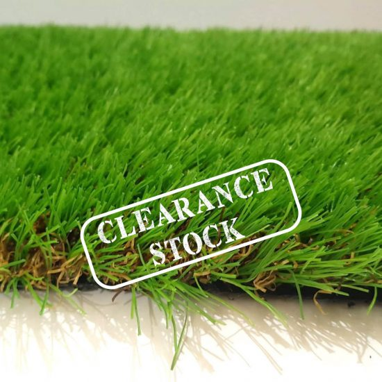 Clearance Stock image club 35mm