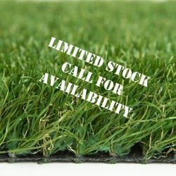 Limited Stock Garden Scape 21 1